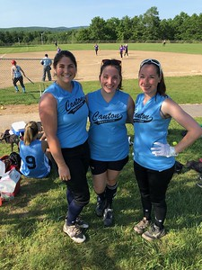 trio-of-st-paul-players-unite-in-connecticut-womens-softball-league