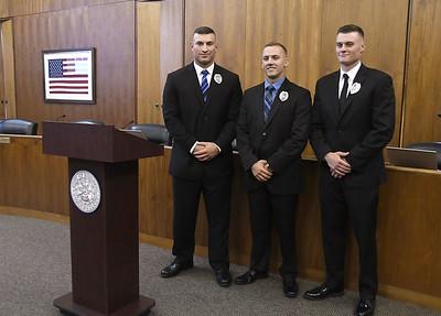 3-new-bristol-cops-receive-belated-formal-ceremony