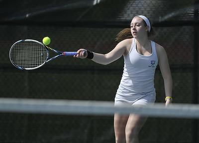 city-showdowns-in-track-and-tennis-highlight-the-week-ahead-in-area-high-school-sports