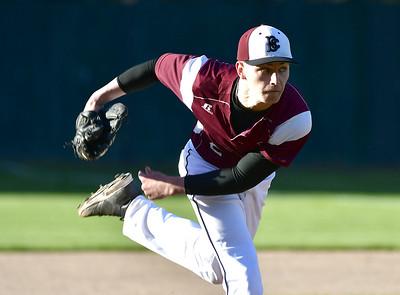 bristol-central-baseball-sending-three-more-players-into-college-programs
