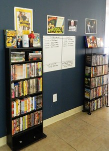 movie-buffs-magic-the-gathering-fans-gamers-have-new-place-to-visit-as-the-stronghold-opens-in-plainville
