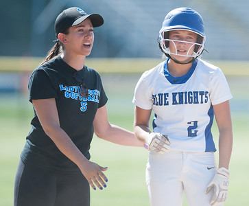 for-the-love-of-the-game-for-southington-head-coach-hernandez-softball-offers-more-than-wins-or-losses
