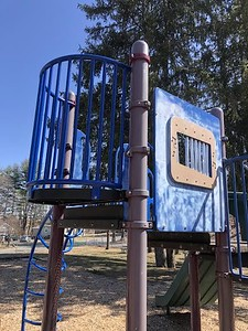 endowment-fund-provides-grant-for-improvements-to-plymouth-playscapes