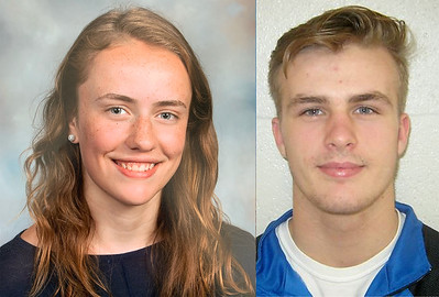 bristol-press-athletes-of-the-week-are-bristol-centrals-ashley-watson-and-bristol-easterns-justin-marshall