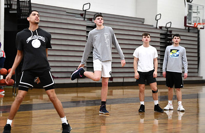 new-years-resolutions-for-area-basketball-teams-as-delayed-season-approaches