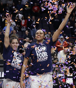 uconn-womens-basketballs-stevens-skipping-final-year-of-eligibility-to-enter-wnba-draft