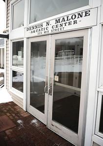 dennis-malone-aquatics-center-recognized-by-city-officials-for-saving-a-life
