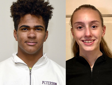 bristol-press-athletes-of-the-week-are-terryvilles-kaitlin-deforest-and-bristol-centrals-hunter-peterson