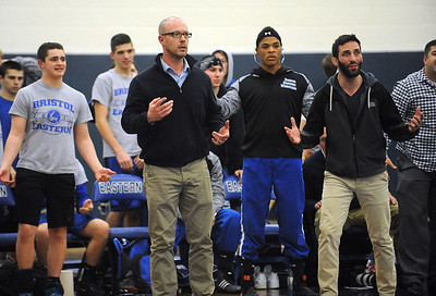 bristol-eastern-wrestling-defeats-plainville-easily-but-maybe-too-easily