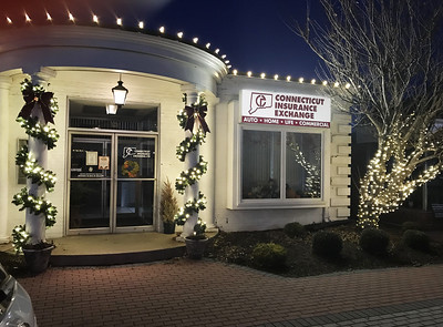downtown-business-spotlight-connecticut-insurance-exchange