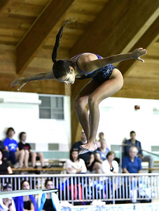 susco-arens-can-do-it-all-for-plainville-girls-swimming
