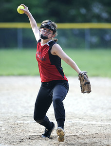 northeast-tigers-softball-ends-season-with-win-over-chippens-hill-blue