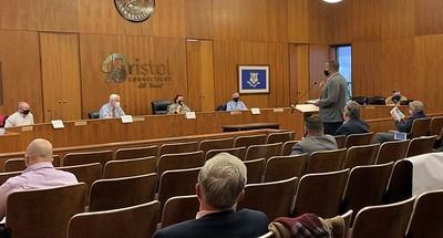 bristol-plymouth-mayors-express-concerns-heading-into-legislative-session