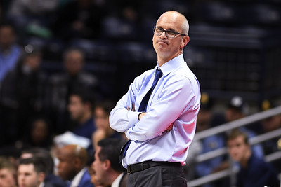 hurley-seeking-iron-men-among-uconn-mens-basketball-roster