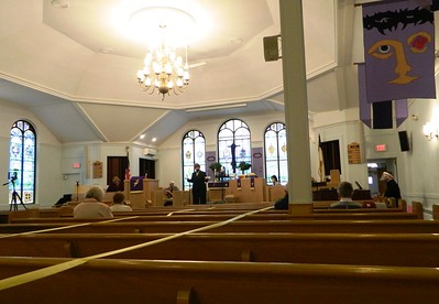 forestville-church-reconvenes-inperson-on-palm-sunday