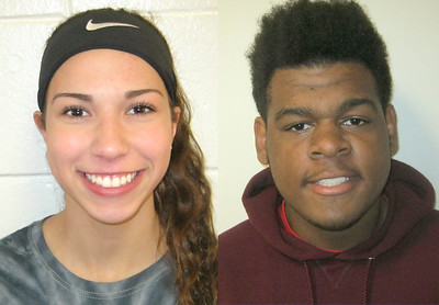 bristol-press-athletes-of-the-week-are-bristol-easterns-brianna-ogonowski-and-bristol-centrals-devon-dawson