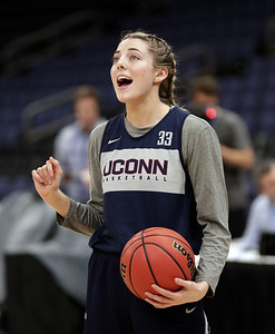 uconn-womens-basketballs-samuelson-collier-named-wbca-allamericans