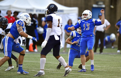 cole-delivers-on-another-late-kick-as-ccsu-football-wins-home-opener-against-merrimack