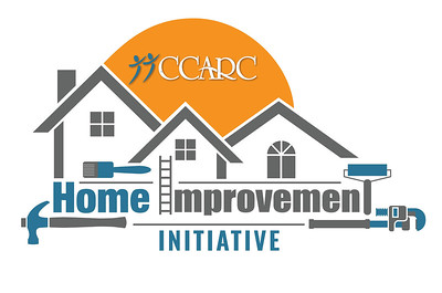 stanley-black-deckers-big-donation-allows-ccarc-to-reach-goal-will-help-upgrade-homes-for-people-with-intellectual-disabilities
