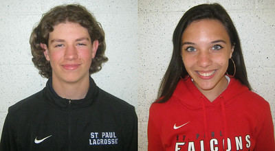 bristol-press-athletes-of-the-week-are-st-pauls-brycen-kennedy-and-victoria-kilbourne