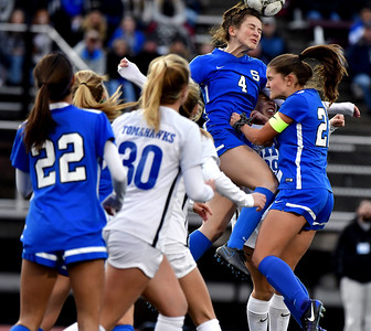 after-reaching-class-ll-championship-game-southington-girls-soccer-has-high-hopes-for-next-season