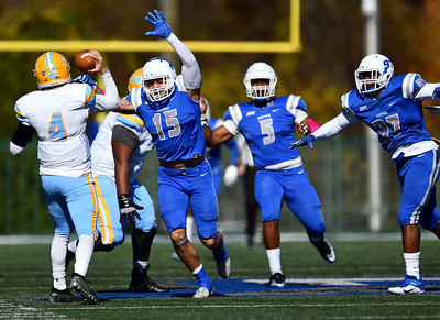 defensive-effort-leads-no-2324-ccsu-football-to-shutout-win-over-liu