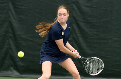 newington-girls-tennis-reassessing-season-goals-after-strong-start-to-year