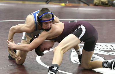 bristol-eastern-wrestling-wraps-up-perfect-dual-meet-season-with-rout-of-bristol-central
