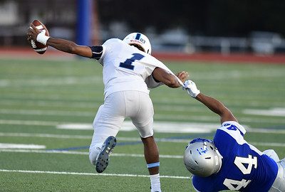 bristol-eastern-football-cant-slow-down-explosive-middletown-offense-drops-second-straight-home-game-to-begin-season