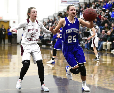city-girls-basketball-matchup-highlights-week-ahead-as-high-school-season-nears-its-end