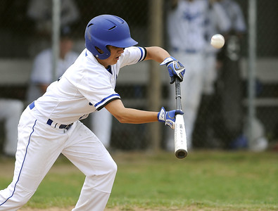 sports-roundup-st-paul-baseball-blows-out-ansonia