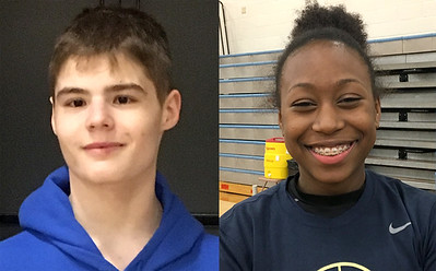 new-britain-herald-athletes-of-the-week-are-plainvilles-sebby-soli-and-newingtons-ashanti-frazier