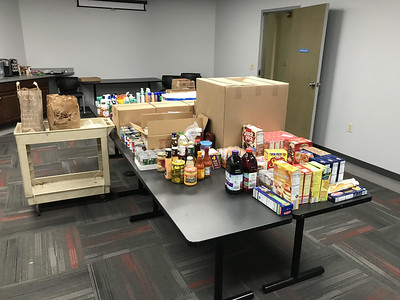 help-needed-united-way-begins-food-toy-drives