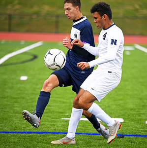 weve-really-bounced-back-after-a-tough-loss-to-wethersfield-the-defense-for-newington-boys-soccer-is-rounding-into-form