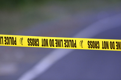 police-retired-officer-recognized-fake-gun-foiled-robbery