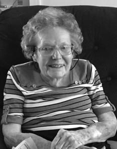 Barbara C. Blais