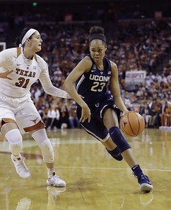 topranked-uconn-womens-basketball-survives-upset-bid-from-no-9-texas
