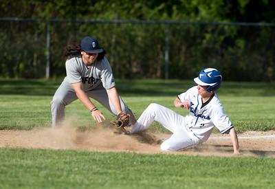 st-paul-baseball-falls-just-shy-of-winning-nvl-title-in-loss-to-holy-cross