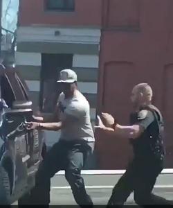 bristol-man-whose-arrest-broke-officers-hand-charged-with-violating-probation