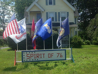 plainville-residents-honor-armed-forces-with-flag-display