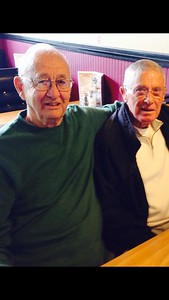 longtime-club-backer-remembered-fondly
