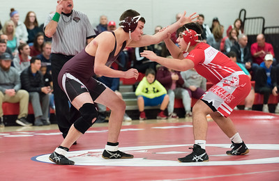 bristol-central-wrestling-lineup-overpowers-berlin-in-romp