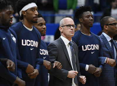 uconn-coach-says-refusal-to-violate-protocols-led-to-ouster