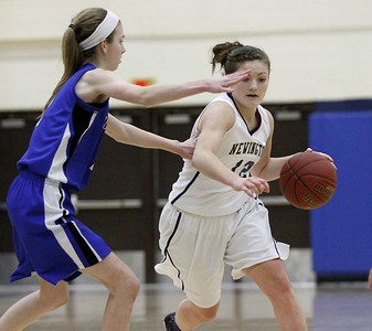 newington-girls-basketball-seniors-murray-keen-will-be-tough-to-replace-but-should-have-lasting-impact