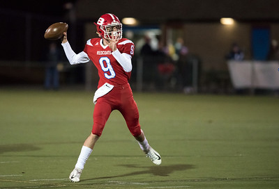 underrated-berlin-quarterback-dunn-has-led-redcoats-into-state-championship-game