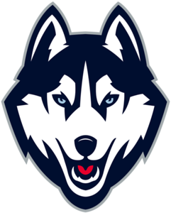 uconn-reports-athletic-deficit-increase-to-435-million