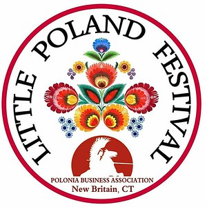 little-poland-festival-set-for-april-30