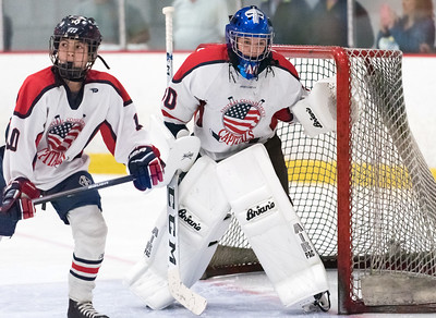 central-ct-capitals-newington-miss-opportunities-tie-simsbury-in-opening-round-of-nutmeg-games-14u-ice-hockey-tournament