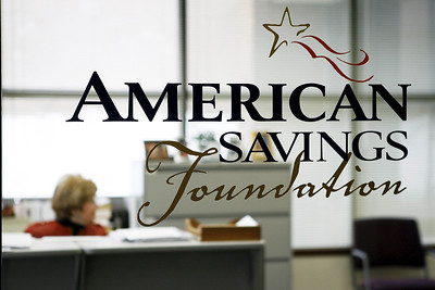 american-savings-foundation-announces-kenney-scholarship-winners-including-six-from-bristol