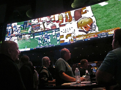 connecticut-lawmakers-considering-sports-wagering-once-again